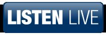 Listen live to SmartFM